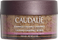 CAUDALIE-Gommage-Crushed-Cabernet
