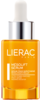 LIERAC Mesolift Concentre Serum