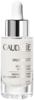 CAUDALIE Vinoperfect serum eclat anti taches