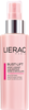LIERAC Bust Lift Spray