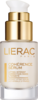 LIERAC Coherence Concentre Absolu Anti-Age Kur