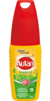 AUTAN-Tropical-Pumpspray