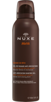 NUXE-Men-Gel-de-Rasage-Anti-Irritations