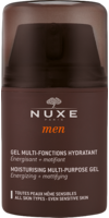 NUXE-Men-Gel-Multi-Fonctions-Hydratant