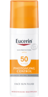 EUCERIN-Sun-Fluid-PhotoAging-Control-LSF-50