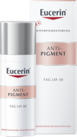 EUCERIN-Anti-Pigment-Tagespflege-Creme-LSF-30
